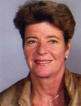 coach Jeannette 1955