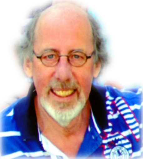Coach Wim K.