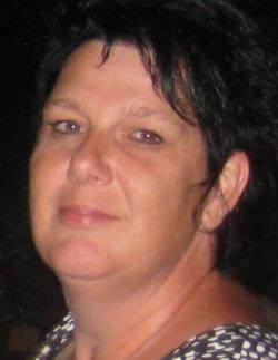 Coach Annemarie (geb. 1966)