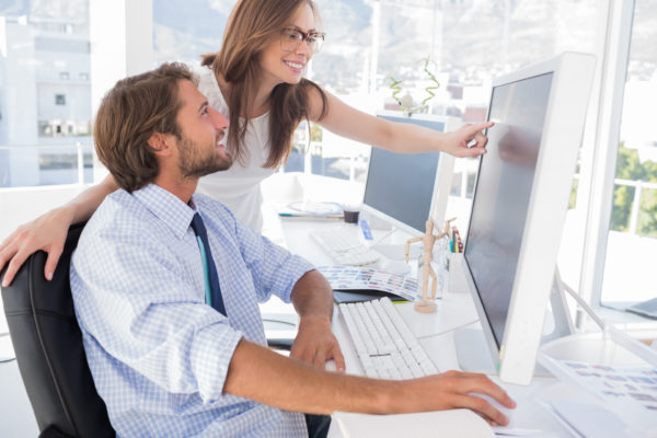 opleiding video interactie begeleiding beeldcoach